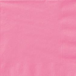 """""""Hot Pink"""" Χαρτοπετσέτα"""