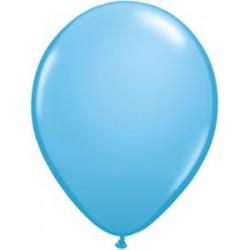 Μπαλόνι γαλάζιο