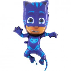"""PJ MASKS"" Cat Boy Μπαλόνι"