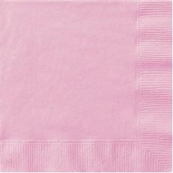 """""""Lovely Pink"""" Χαρτοπετσέτα"""
