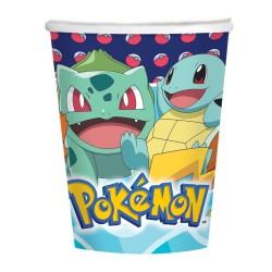"""Pokemon"" Ποτήρι"