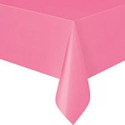 """Hot Pink"" Τραπεζομάντηλο"