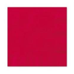 """Ruby Red"" Χαρτοπετσέτα"
